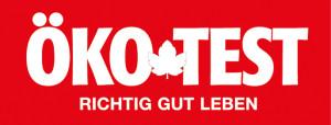 oekotest_logo